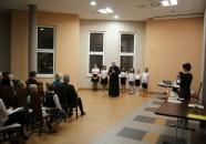 koncert_maryjny_20141129_44