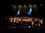 Koncert Miłości trzeba nam - Pawłowice marzec 2020