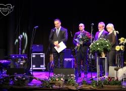 15-lecia_hospicjum_zory_koncert_03