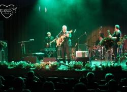 15-lecia_hospicjum_zory_koncert_07