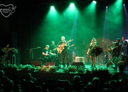 15-lecia_hospicjum_zory_koncert_08