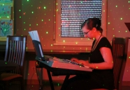 koncert_musicus_20140624_08