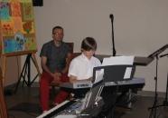 koncert_musicus_20140624_10