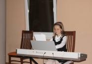koncert_musicus_20140624_16
