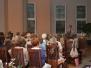 """Konferencja \""""10 lat Hospicjum im. Jana Pawła II\"""" w Żorach 16.05.2013"""