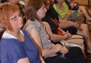 konferencja_10_lat_hospic_bm_4108