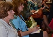 konferencja_10_lat_hospic_bm_4111