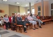konferencja_10_lat_hospic_bm_4118