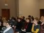 Konferencja dla lekarzy i pielęgniarek - 25.02.2011