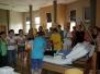 Kurs medyczny 14,15,21,22.06.2013