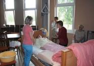 kurs_medyczny_06-07_13-14-06-14_10