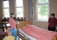 kurs_medyczny_06-07_13-14-06-14_13