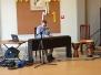 Muzyka mostem między pokoleniami - koncert Shimmy - 20.05.2018