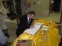 Otwarcie Hospicjum Stacjonarnego - 16.10.2010