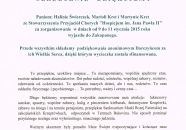 podziekowanie_magdaleny_i_hanny