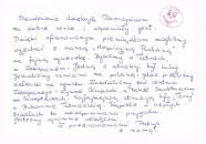 podziekowanie_patryka