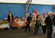 festiwal_kolocza_130922_0542