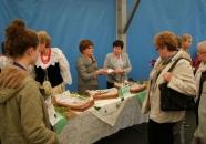 festiwal_kolocza_130922_0543