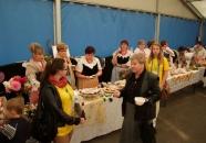 festiwal_kolocza_130922_0556