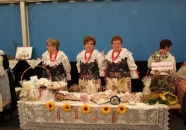 festiwal_kolocza_130922_0560