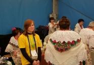 festiwal_kolocza_130922_0561