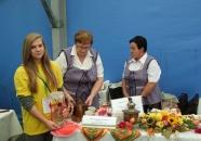 festiwal_kolocza_130922_0562