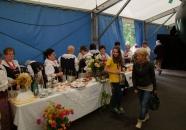 festiwal_kolocza_130922_0571