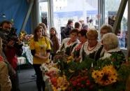 festiwal_kolocza_130922_0598