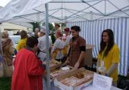 festiwal_kolocza_130922_0604