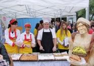 festiwal_kolocza_130922_0608