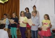 sadzenie_zonkili_pielgrzymowice_2015-10-21_125