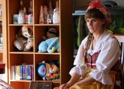 zajecia_15_wrzesnia_09
