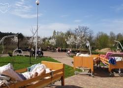 zajecia_15_kwietnia-19