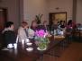 Spotkanie dyrektorów oraz nauczycieli - 10.11.2010