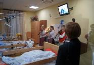 spotkanie_z_darczyncami_2015_160114_18