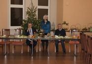 spotkanie_oplatkowe_20151211_12