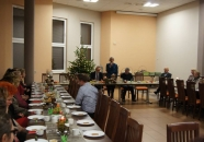 spotkanie_oplatkowe_20151211_13