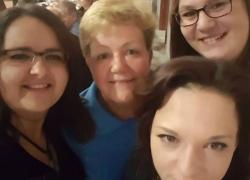 spotkanie_oplatkowe_20161215_05