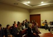 spotkanie_YAISDM_Zory_151222_02