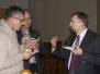 Spotkanie z darczyńcami 13.12.2010