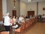 Spotkanie z nauczycielami 12.06.2014