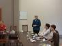 Spotkanie z nauczycielami 18.06.2015