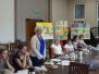 Spotkanie z nauczycielami 18.09.2014