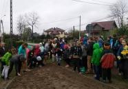 vi_pola_nadziei_pawlowice_20141023_02