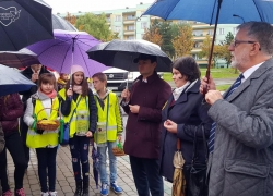 viii-pola-nadziei-w-gmin-pawl-05-161020