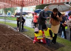 viii-pola-nadziei-w-gmin-pawl-09-161020