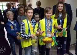 viii-pola-nadziei-w-gmin-pawl-12-161020