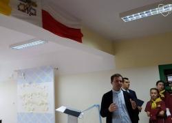 viii-pola-nadziei-w-gmin-pawl-14-161020