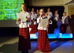 viii-pola-nadziei-w-gmin-pawl-16-161020