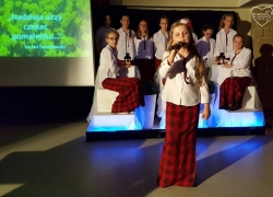 viii-pola-nadziei-w-gmin-pawl-17-161020